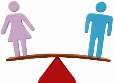 雇う側の女医に対する見方、偏見