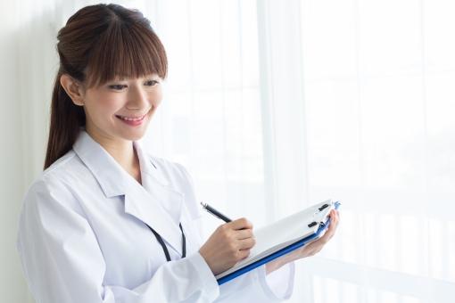 女性歯科医師にとっての理想的な職場とは